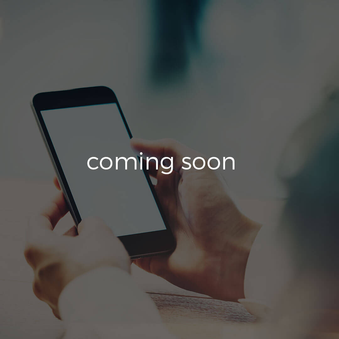 Coming soon Webshop Referenz