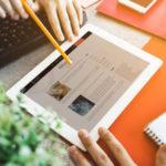 Meisterplan Referenz Blog Auflösungen Ressourcenkonflikte