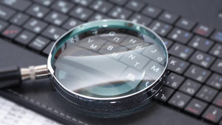SEO Webagentur Kampagnen Keywords Adwords