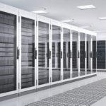 TYPO3 Hosting Server