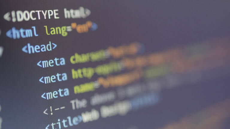 Webseite - Webagentur - Internetseite Programmieren