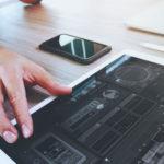 Webshop - Online-Shop programmieren