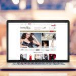 Webshop-Betreuung – Updates und Wartungen