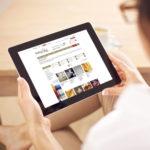 Webshop Updates – Wartungen und Erweiterungen des Shop-Systems