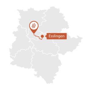 Internetagentur Esslingen