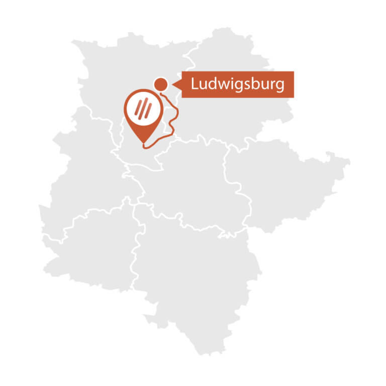 Internetagentur Ludwigsburg