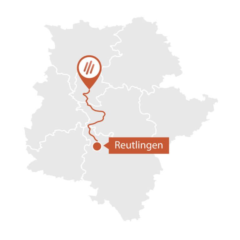 Internetagentur Reutlingen