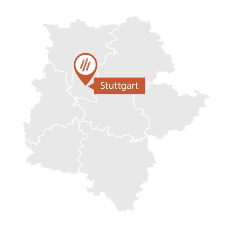 Internetagentur Stuttgart