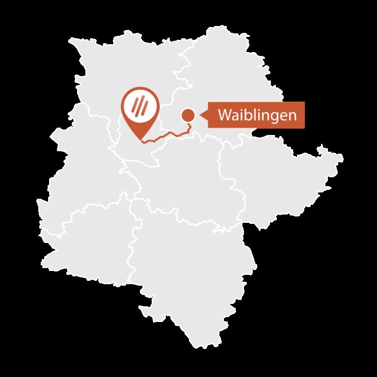 Internetagentur Waiblingen