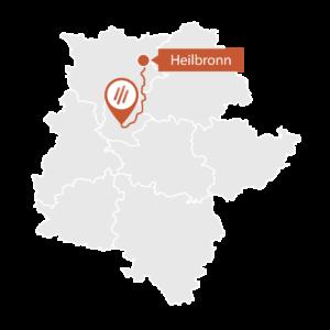 Internetagentur Heilbronn